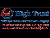 high-trust-k