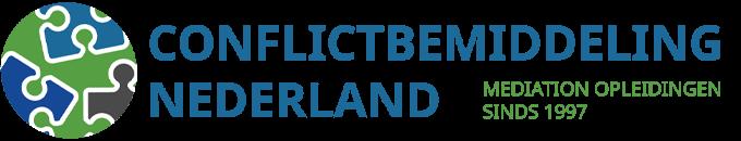 Conflictbemiddeling-Nederland-logo
