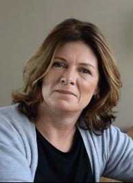 Karen van der Toolen