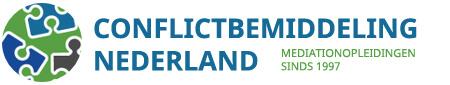 logo-conflictbemiddeling.nl-2021